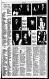 Kerryman Friday 24 November 2000 Page 52
