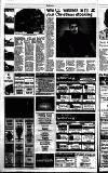 Kerryman Friday 24 November 2000 Page 53