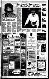 Kerryman Friday 24 November 2000 Page 54