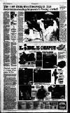 Kerryman Friday 24 November 2000 Page 55