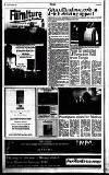 Kerryman Friday 01 December 2000 Page 2