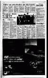 Kerryman Friday 01 December 2000 Page 3