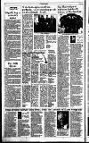 Kerryman Friday 01 December 2000 Page 6