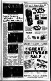 Kerryman Friday 01 December 2000 Page 7