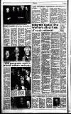 Kerryman Friday 01 December 2000 Page 8