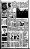 Kerryman Friday 01 December 2000 Page 10