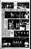Kerryman Friday 01 December 2000 Page 11