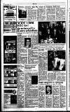 Kerryman Friday 01 December 2000 Page 12