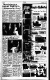 Kerryman Friday 01 December 2000 Page 13