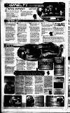 Kerryman Friday 01 December 2000 Page 14