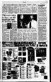 Kerryman Friday 01 December 2000 Page 15