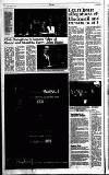 Kerryman Friday 01 December 2000 Page 16