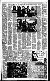 Kerryman Friday 01 December 2000 Page 17
