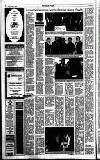 Kerryman Friday 01 December 2000 Page 18