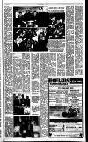 Kerryman Friday 01 December 2000 Page 19