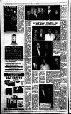 Kerryman Friday 01 December 2000 Page 20