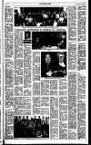 Kerryman Friday 01 December 2000 Page 21