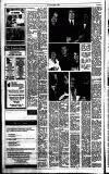 Kerryman Friday 01 December 2000 Page 22
