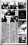 Kerryman Friday 01 December 2000 Page 23