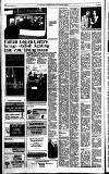 Kerryman Friday 01 December 2000 Page 24