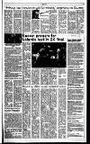 Kerryman Friday 01 December 2000 Page 25