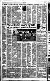 Kerryman Friday 01 December 2000 Page 26