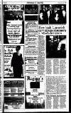 Kerryman Friday 01 December 2000 Page 27