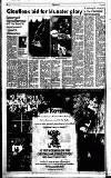 Kerryman Friday 01 December 2000 Page 28