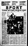Kerryman Friday 01 December 2000 Page 29