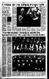 Kerryman Friday 01 December 2000 Page 31