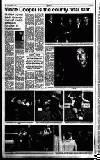 Kerryman Friday 01 December 2000 Page 32