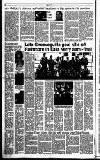 Kerryman Friday 01 December 2000 Page 34