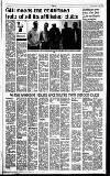 Kerryman Friday 01 December 2000 Page 35