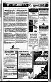 Kerryman Friday 01 December 2000 Page 37