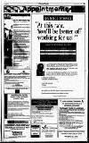 Kerryman Friday 01 December 2000 Page 39
