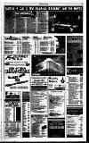 Kerryman Friday 01 December 2000 Page 41