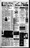 Kerryman Friday 01 December 2000 Page 43