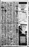 Kerryman Friday 01 December 2000 Page 46