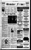 Kerryman Friday 01 December 2000 Page 47