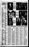 Kerryman Friday 01 December 2000 Page 49