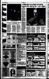 Kerryman Friday 01 December 2000 Page 50