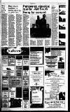 Kerryman Friday 01 December 2000 Page 51