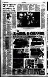 Kerryman Friday 01 December 2000 Page 52