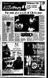 Kerryman Friday 01 December 2000 Page 53