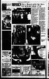 Kerryman Friday 01 December 2000 Page 54