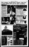 Kerryman Friday 01 December 2000 Page 55