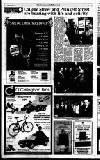 Kerryman Friday 01 December 2000 Page 56