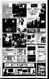 Kerryman Friday 01 December 2000 Page 57