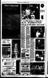 Kerryman Friday 01 December 2000 Page 58
