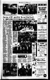 Kerryman Friday 01 December 2000 Page 59